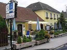Klublokal Pohnitzer