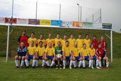 Meisterteam 2008