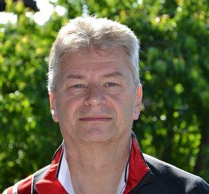 Walter Hausberger